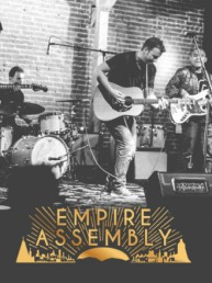 Empire Assembly