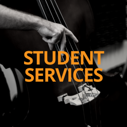 Student Services Linked Photo