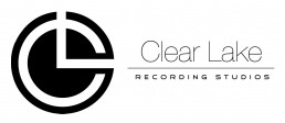 Clear Lake Recording Studios