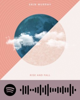 Erin Murphy, Rise and Fall