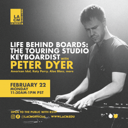 02.22 Life Behind Boards