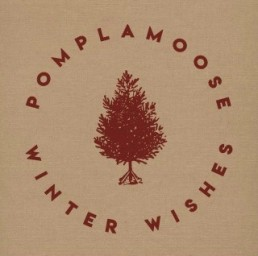Pomplamoose - A Better New Year